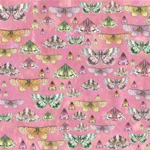 Designers Guild - Charonda - FDG2565/03 Rose
