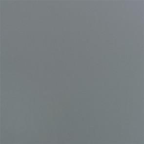 Designers Guild - Matara - FDG2648/10 Smoke