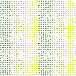 Designers Guild - Amlapura - FDG2666/03 Moss