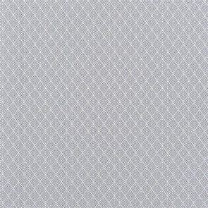 Designers Guild - Balian - FDG2673/05 Indigo