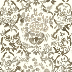 Designers Guild - Cellini - FDG2689/04 Birch