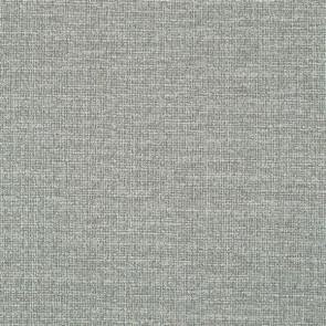Designers Guild - Grasmere - FDG2745/08 Zinc