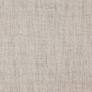 Designers Guild - Grasmere - FDG2745/10 Flax
