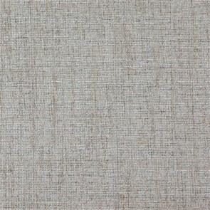 Designers Guild - Grasmere - FDG2745/11 Sandstone