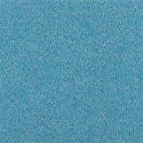 Designers Guild - Sesia - FDG2747/01 Turquoise