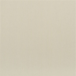 Designers Guild - Tammaro - FDG2748/02 Sandstone