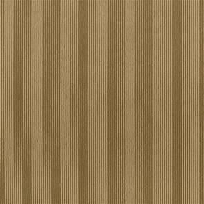 Designers Guild - Tammaro - FDG2748/08 Acorn