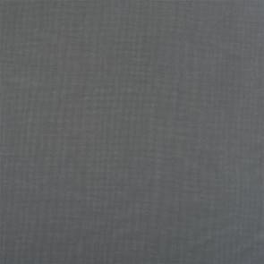 Designers Guild - Bellavista - FDG2749/12 Gunmetal