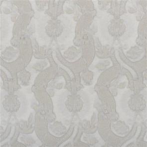 Designers Guild - Carlotta - FDG2778/04 Linen