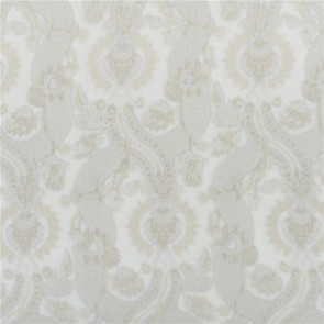 Designers Guild - Carlotta - FDG2778/05 Cloud