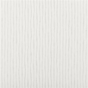 Designers Guild - Benedetto - FDG2780/01 Alabaster