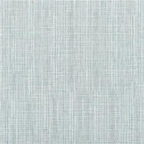 Designers Guild - Lauziere - FDG2783/06 Pale Jade