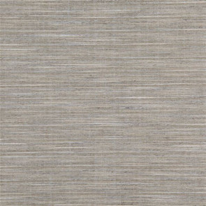 Designers Guild - Kumana - FDG2785/03 Putty