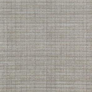 Designers Guild - Kumana - FDG2785/04 Marble
