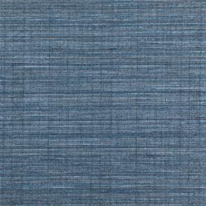 Designers Guild - Kumana - FDG2785/12 Cobalt