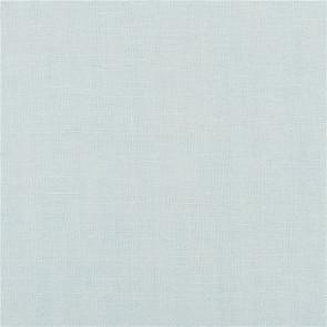 Designers Guild - Brera Moda - FDG2796/10 Pale Aqua