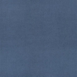Designers Guild - Madrid - FDG2797/02 Denim
