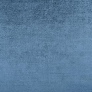 Designers Guild - Vicenza - FDG2798/03 Denim
