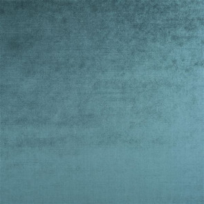 Designers Guild - Vicenza - FDG2798/06 Teal