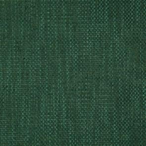 Designers Guild - Birkett - FDG2799/02 Jade