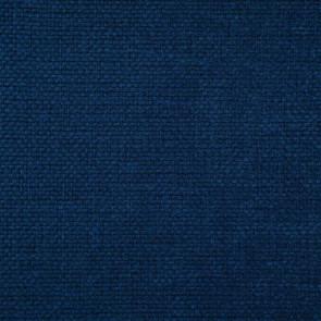 Designers Guild - Birkett - FDG2799/05 Cobalt