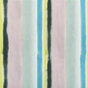 Designers Guild - Cheyne - FDG2811/01 Eau De Nil