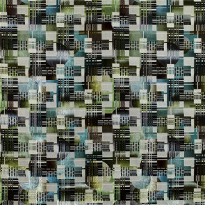 Designers Guild - Chandigarh - FDG2831/01 Aqua