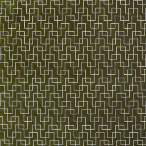 Designers Guild - Jeanneret - FDG2833/03 Moss