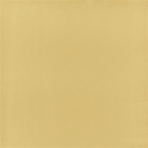 Designers Guild - Calozzo - FDG2837/10 Gold