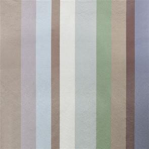 Designers Guild - Saarika - FDG2842/03 Celadon