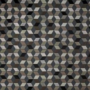Designers Guild - Baluchar - FDG2843/02 Graphite