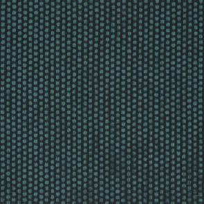 Designers Guild - Cecina - Teal - FT1459-04