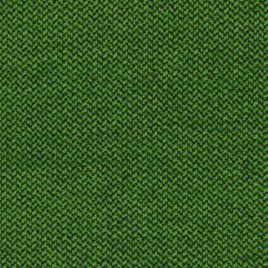 Designers Guild - Abruzzi - Emerald - FT1460-14