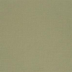 Designers Guild - Foligno - Linen - FT1461-01