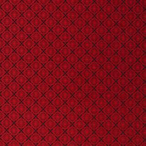 Designers Guild - Sassari - Persimmon - FT1463-01