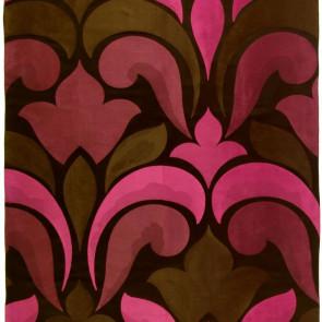 Designers Guild - Palermo - Schiaparelli - FT1565-01