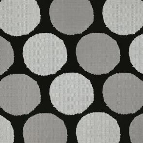 Designers Guild - Amalfi - Noir - FT1773-02