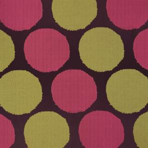 Designers Guild - Amalfi - Moss - FT1773-03