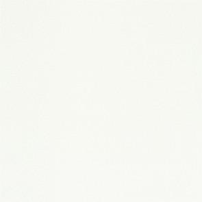 Designers Guild - Toscana - Alabaster - FT1775-01