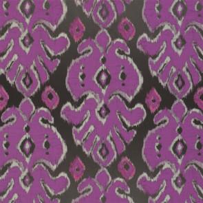 Designers Guild - Cecita - Cassis - FT1860-02