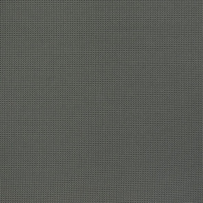 Designers Guild - Corbara - Noir - FT1863-06