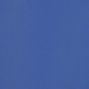 Designers Guild - Corbara - Cobalt - FT1863-07