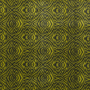 Designers Guild - Cesano - Alchemilla - FT1878-05