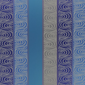 Designers Guild - Canossa - Cobalt - FT1974-04