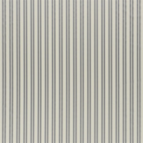Designers Guild - Arnaldi - Graphite - FT1980-02