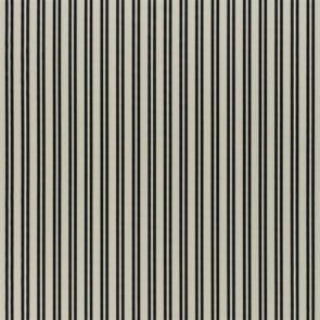 Designers Guild - Arnaldi - Noir - FT1980-03