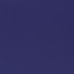 Designers Guild - Lucente - Violet - FT2054-07