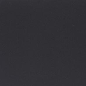 Designers Guild - Lucente - Noir - FT2054-10