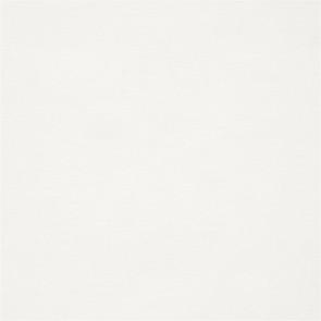 Designers Guild - Bonomo - Ivory - FT2140-02
