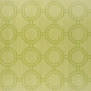 Designers Guild - Ainslie - Wide - P542/05 Willow